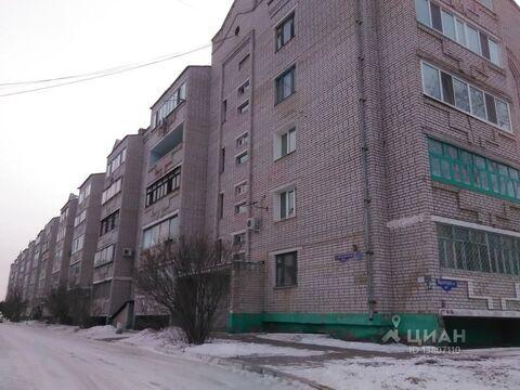 Продажа квартиры, Благовещенск, Ул. Больничная - Фото 1