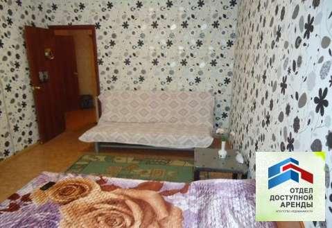 Квартира ул. Зорге 20 - Фото 4