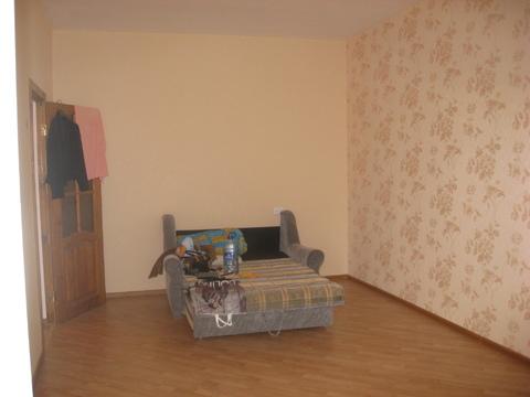 Продам двухкомнатую квартиру, хорошее состояние - Фото 4