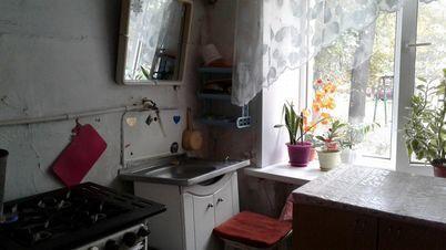 Продажа комнаты, Йошкар-Ола, Якова Эшпая улица - Фото 2