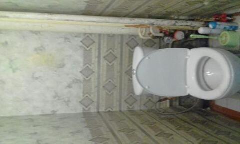 Продажа квартиры, Жигулевск, Яблон.овраг Никитина - Фото 5