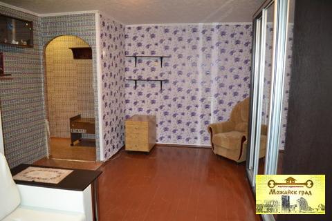 Cдам 2 комнатную квартиру ул.Академика Павлова д.1 - Фото 3