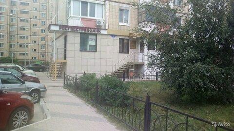 Аренда офиса, Белгород, Ул. Преображенская - Фото 2