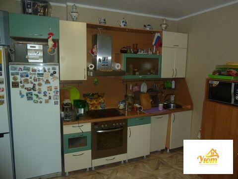 Продажа квартиры, Дзержинский, Ул. Угрешская - Фото 3