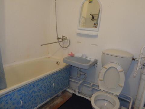 1-комнатная квартира на ул.Безыменского, 2 - Фото 4
