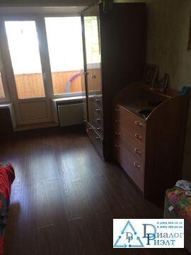 1-комнатная квартира в Дзержинском в 15 минутах езды до метро. - Фото 4