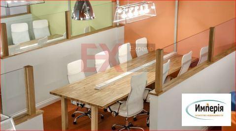 Объявление №1679118: Продажа коммерческого помещения. Великобритания