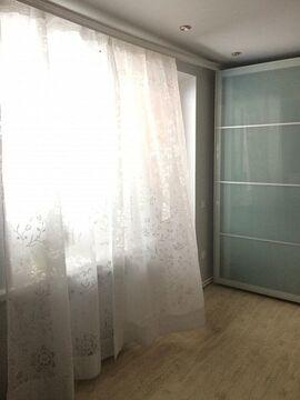 Продажа квартиры, Яблоновский, Тахтамукайский район, Ул. Карла Маркса - Фото 1