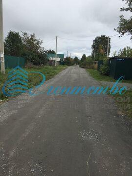 Продажа дома, Новосибирск, Ул. Плеханова - Фото 1