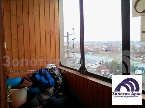Продажа квартиры, Афипский, Северский район, Ул 50 лет Октября улица - Фото 5