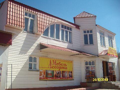 Продаю здание Железнодорожная ул - Фото 3