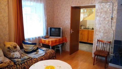 Приглашаю отдых в Кисловодск Двух-трех гостей, посуточно сдаю квартиру - Фото 4