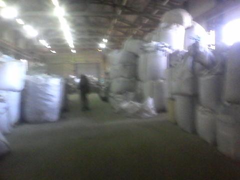 Производственное помещение, 1150 кв.м - Фото 1