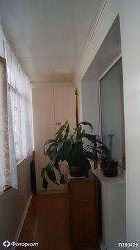 Квартира 3-комнатная Энгельс, ул Полиграфическая, Купить квартиру в Энгельсе по недорогой цене, ID объекта - 315115480 - Фото 1