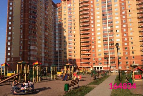 Аренда квартиры, внииссок, Одинцовский район, Ул. Михаила Кутузова - Фото 1