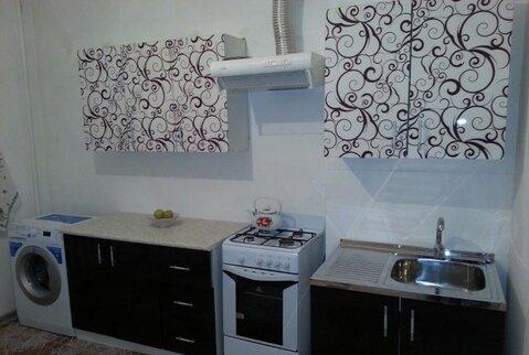 Сдается в аренду квартира г.Махачкала, ул. Заманова, Аренда квартир в Махачкале, ID объекта - 323553191 - Фото 1