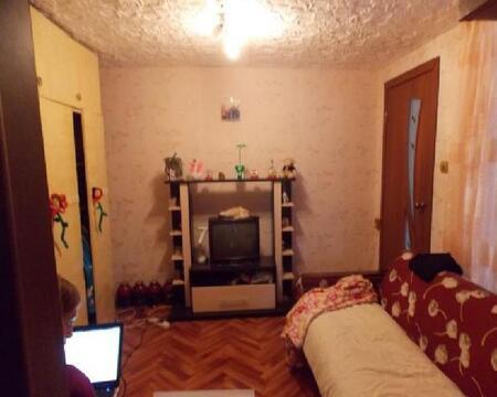 Продажа дома, Новороссийск - Фото 4