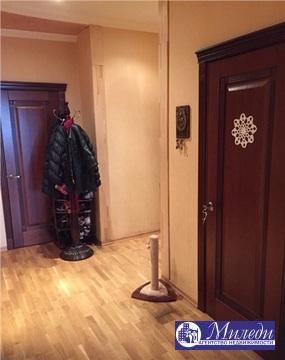 Продажа квартиры, Батайск, Ул. Речная - Фото 3