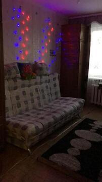 Продажа квартиры, Якутск, Ул. Федора Попова - Фото 4