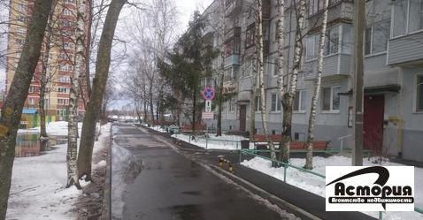 1 комнатная квартира в г. Москва, пос. Вороновское, п. лмс, м-н . - Фото 1