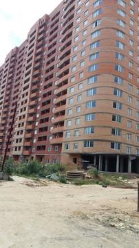 Однокомнатная квартира г.Щербинка - Фото 1