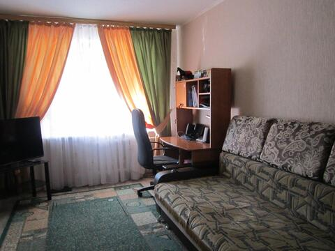 Продается 1 комнатная квартира в г.Алексин ул.50 Лет влксм - Фото 2