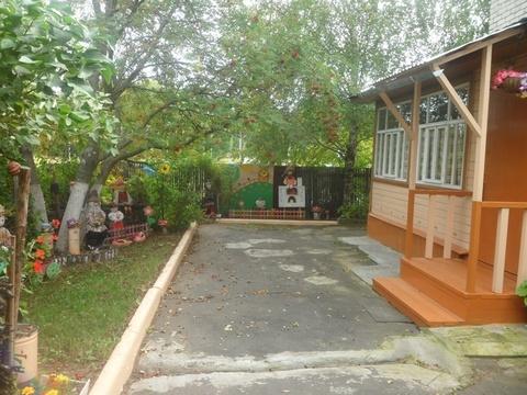 Продам или обменяю 3-х комн. (двухуровневая) квартира в г.Кимры, ул.1- - Фото 1