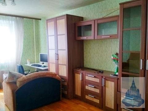 Предлагается к продаже просторная 2-к квартира - Фото 1