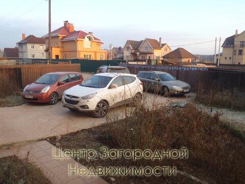 Дом, Щелковское ш, 21 км от МКАД, Соколово д. (Щелковский р-н), д. . - Фото 5