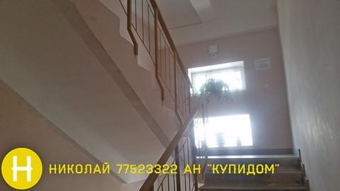 3 комнатная квартира в новострое на Балке. 108,3 м.кв. - Фото 3