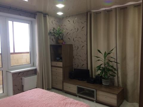 Квартира в Бизнес классе - Фото 2