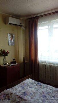 Продажа: 3 к.кв. ул. Краматорская, 16 - Фото 2