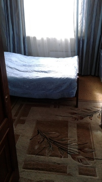2-х комнатная квартира Москва, Керамический проезд,47, корпус 2 - Фото 5