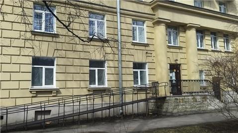 Продажа торгового помещения, м. Новочеркасская, Ул. Таллинская - Фото 4