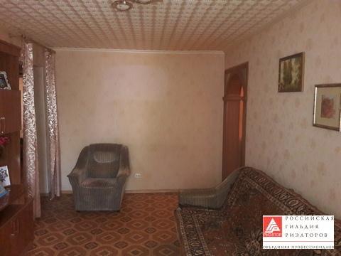 Квартира, ул. Савушкина, д.10 - Фото 2