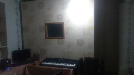 Продажа дачи, Пятигорск, Старосмоленское шоссе - Фото 2