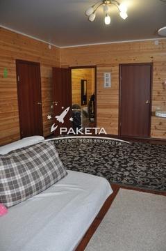 Продажа дома, Ижевск, Ул. Сельская - Фото 4