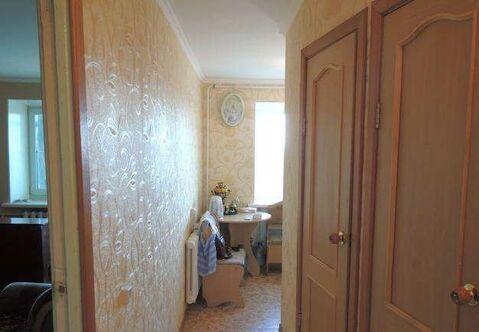 Продажа квартиры, Чита, Гайдара - Фото 3