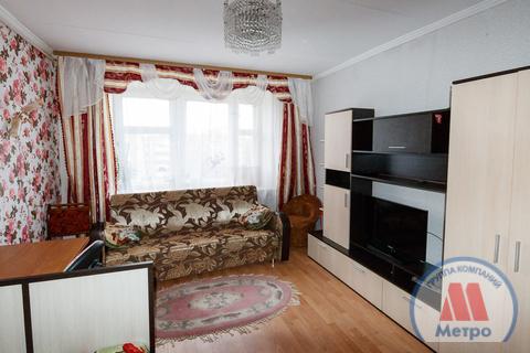 Квартира, ул. Звездная, д.27 к.2 - Фото 4