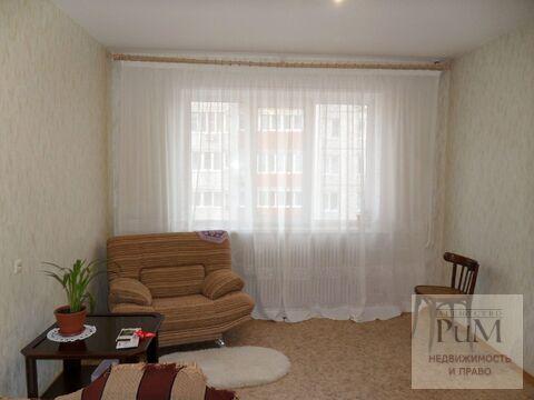 Продам 2 комнатную квартиру в Северном микрорайоне - Фото 1