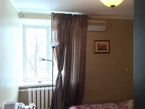 Продается 1-комн. квартира 31.5 кв.м, м.Коптево - Фото 5