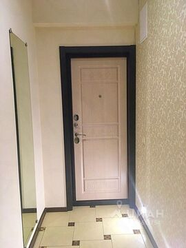Продажа квартиры, Маркова, Иркутский район, 167 - Фото 2
