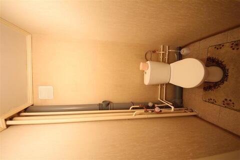 Улица Политехническая 7; 3-комнатная квартира стоимостью 15000р. в . - Фото 2