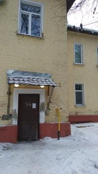 Продаётся комната в 3-квартире в г.Наро-Фоминске (район станции)! - Фото 1