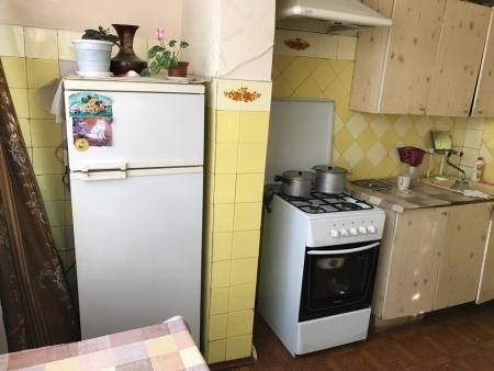 Продажа квартиры, Кисловодск, Зашкольный пер. - Фото 1