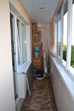 Пpoдaм 2х комнатную квартиру ул.20 января д.23 - Фото 5