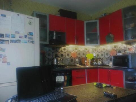 Продам квартиру, Купить квартиру в Ярославле по недорогой цене, ID объекта - 321049648 - Фото 1