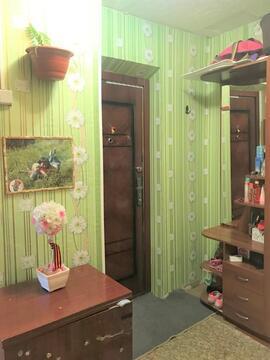 2-к квартира ул. Новосибирская, 28 - Фото 5