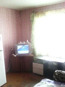 3-комн.квартира на Ленинградском проспекте - Фото 3