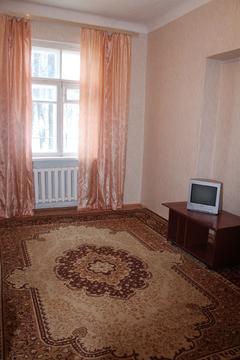 Квартира рядом со станцией - Фото 1